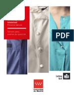 Libro COMPLETO-temario Personal Auxiliar de Servicios