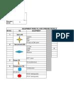 Doc 9 Colour Code of Lubricants Alt 1