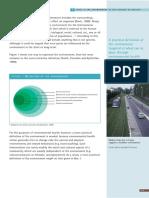 preventingdisease2.pdf