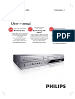 Philips 7534-Manual.pdf