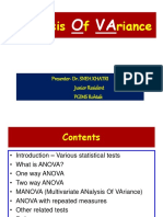 anova-140809222003-phpapp02.pdf