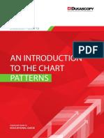 Trade pattern tutorial.pdf