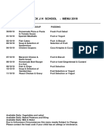 Sandwick JH School Menu Oct 2019 (00000003) (002)