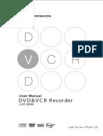 LiteOn_LVC9006_Manual
