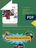 Chapter 01 Marketing Perrealt BM R1