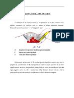calculo ley de corte_1.pdf