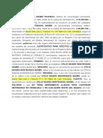 DECLARACION TESTIGOS SOLTERIA OTILIO.doc