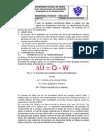 mec 2254 transfer.pdf