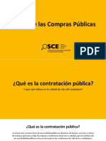 30 05 19 PPT El ABC de Las Compras Públicas Dr Miguel Mayta Vía