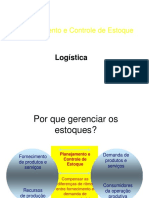 Dicas para controlar estoques.pdf