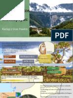 ASENTAMIENTOS DE CHACHAPOYAS.pdf