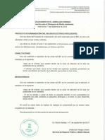 Actuaciones Arbolado Respuesta Gobierno Informe 17 Septiembre 2019 (1)