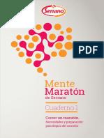 mente_maraton.pdf