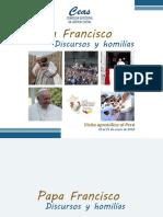 0000000_discursos y Homilias Del Papa Web