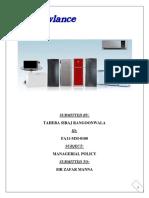 136720374-Report-on-Dawlance.pdf