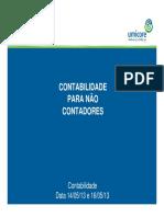 show_Contabilidade para não contadores.pdf