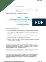 23_Pravilnik o tehnickim normativima za elektricne instalacije niskog napona.pdf