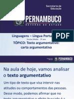 Texto argumentativo carta argumentativa (1).ppt