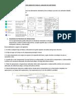 Arreglar Los Medios Graficos Para El Analisis de Metodo1