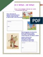 IMPARO-LE-ORE.pdf