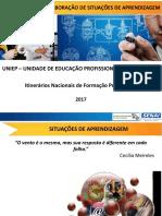 Apresentação SA.pdf.PDF (1)
