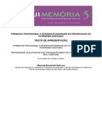 Coloquio_Tematico_Formacao_Profissional.pdf