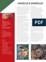Livre PDF Pdt 4310