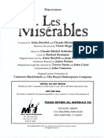 Les MisÇrables - Percussion.pdf
