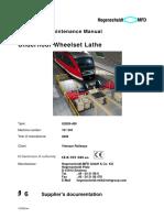 Folder 6 Supplier's documentation.pdf