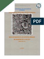 MEMORIA RIESGOS 2011.pdf