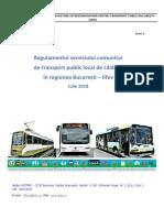 Regulamentul_Serviciului_de_Transport.pdf