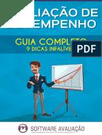 Ebook-Como-Ser-Impecavel-na-Avaliação-do-Colaborador.pdf