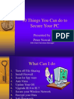 10 Things You Can Do to Secure Your (1)