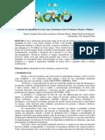 411636115-Qualidade-Do-Leite.pdf