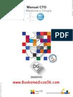 Digestivo۩۩ www.booksmedicos06.com۩۩Fb. Booksmedicos06