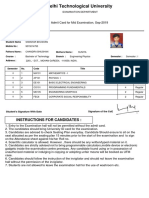AdmitCard_15-[Ljava.lang.String;@d7236a8.pdf