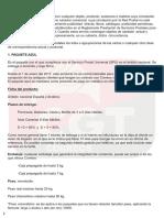 Anexo #TemarioCGT2019 · Resumen 'Paquetería'.pdf