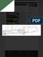 ARQUIMASTER.com.Ar _ Proyecto_ Centro Comercial Queretaro (México) - Pascal Arquitectos _ Web de Arquitectura y Diseño