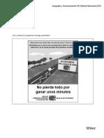 Lenguaje_y_comunicación_09_2015.pdf