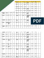 17082017newhospitallist.pdf
