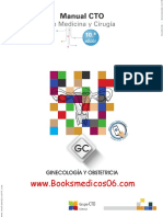 Ginecologia y Obstetricia۩۩ www.booksmedicos06.com۩۩Fb. Booksmedicos06.pdf