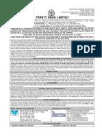 TACL Pdf.pdf