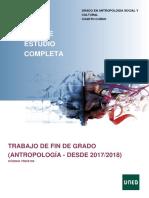Guia TFG Completa_70024195
