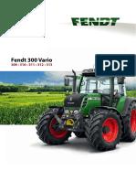 Fendt300Vario_03_2014_DE