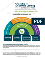 P21_Framework_Brief.pdf