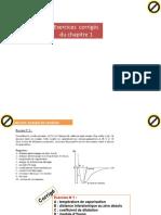 SDM_Application Chapitre 1