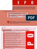 Cuestionario y Correccion_compressed