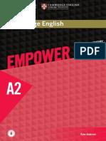 Empower_A2_Elementary_WBwww.frenglish.ru.pdf