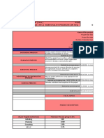 PMP details.xls