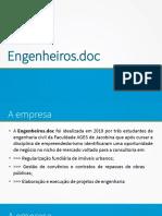 Eng.Doc